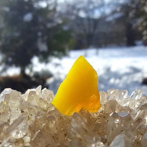Opalised Solaris 12 gram