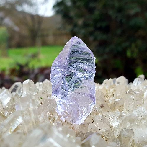 Ascendant Lilac Andara 12 gram
