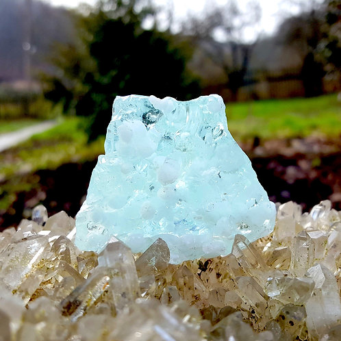 Aqua Serenity Andara met MANNA insluitsels 92 gram