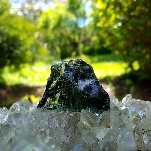 Iridium Black Andara 30 gram