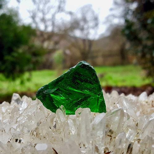 Emerald Shift Andara 21 gram