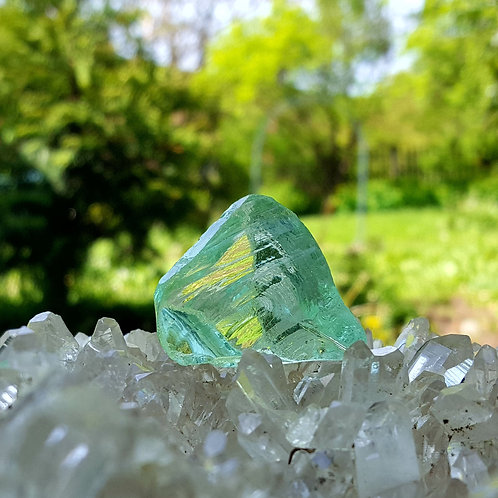Ethereal Mint Andara 19 gram