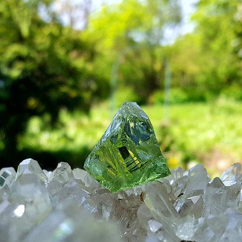 Merlin Green Andara 18 gram B