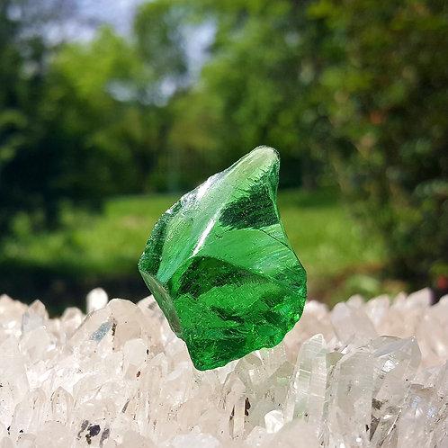 Emerald Shift Andara 13 gram A