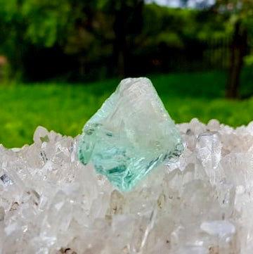 Ethereal Mint Andara 13 gram