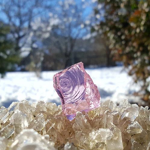 HGW Pink Andara 20 gram B