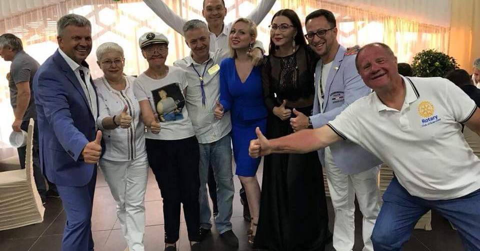 1-е Собрание Казань.jpg