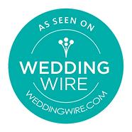 as-seen-on-weddingwire.png