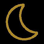 Logo_T_elements-10.png
