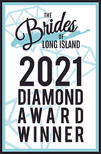 Diamond Award Banner.jpg