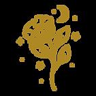 Logo_T_elements-11.png