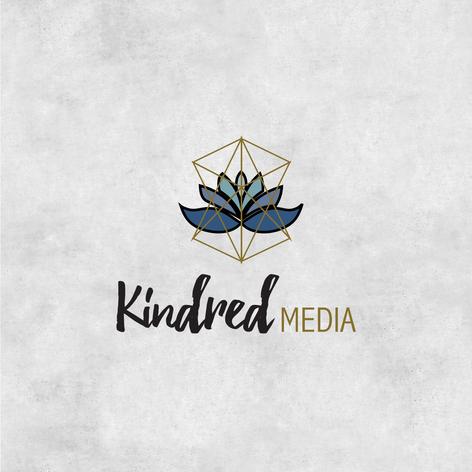 Kindred Media