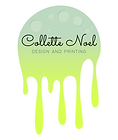 Collette Noel Logo
