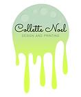 Collette Noel Logo