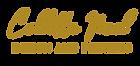 Logo21_Transp-05_edited.png