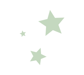 Stars teal-01.png