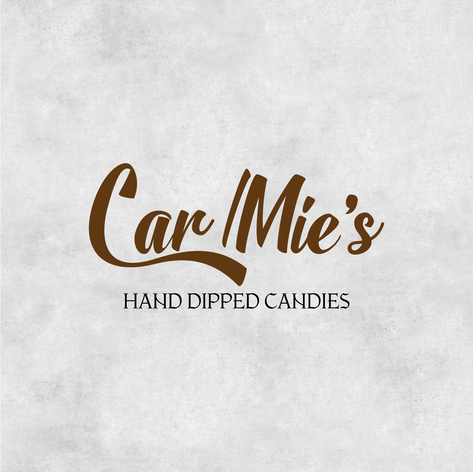 Carmie's Hand Dipped Candies