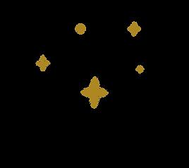 Logo_T_elements-09.png