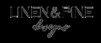 linenandpinelogo-04_edited_edited.png