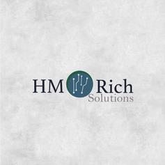 HM Rich Solutions