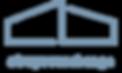 Airspace exchange logo main.png
