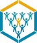 agile-lead-logo.png