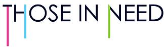 TIN_Logo_1.png