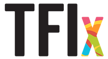 TFIx_Logo.png