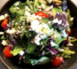 Greek Salad_edited.jpg