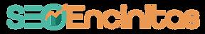 SEO Encinitas Logo