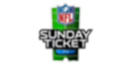 Direct TV NFL.png
