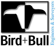 Bird+Bull Logo High Res - Blue.jpg