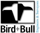 Bird+Bull Logo High Res - Blue flattened
