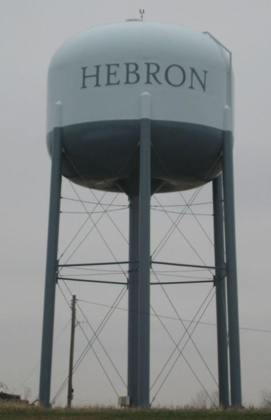 Hebron 400 MGAL Water Tank.jpg