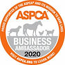 2020 ASPCA Badge.jpeg