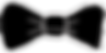 bow-tie-297460_960_720.png