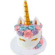 Unicorn Cake .png