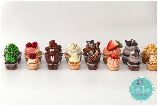 Cupcake flavours.JPG