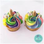 Unicorn Cupcakes 2.JPG