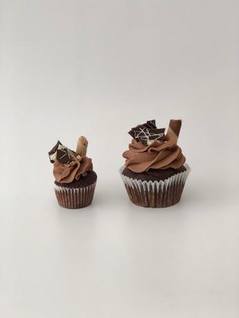 Double Chocolate.JPG