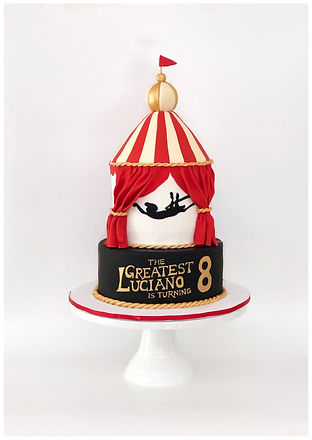 Greatest Showman cake.JPG