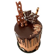 Chocolate Drip Cake.png