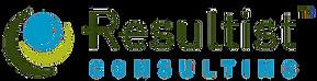 Resultist_Logo_RGB_xsm.png