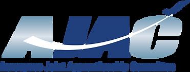 AJAC_Logo - large (002).png