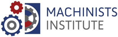 Machinists+Institute+Logo+Horizontal+3-color+for+Web.png
