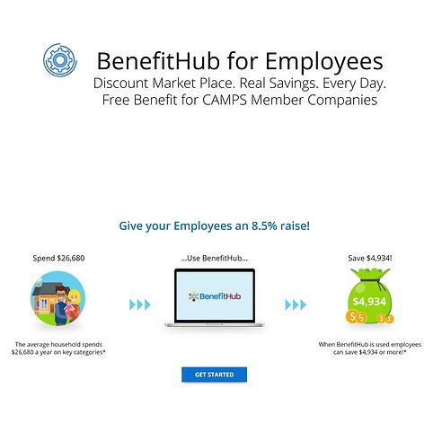 BenefitHub.png