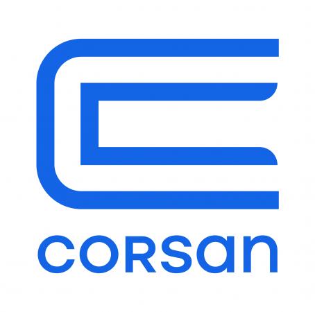 Cidreira participa de pesquisa de satisfação da Corsan Nos próximos dois meses