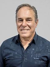 Vereador Paulo Catarina