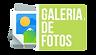 GALERIA DE FOTOS LOGO CIDREIRA.png