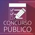 Concurso Público - Edital de contratação Nº 151/2021